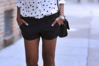 chic-casual-summer-date-outfits-for-girls-19