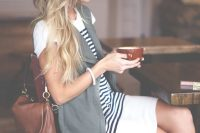 chic-casual-summer-date-outfits-for-girls-2