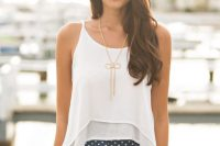 chic-casual-summer-date-outfits-for-girls-20