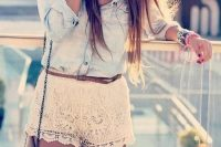 chic-casual-summer-date-outfits-for-girls-21