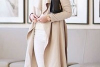 chic-neutral-work-outfits-to-recreate-right-now-11