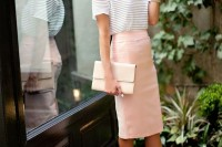 chic-neutral-work-outfits-to-recreate-right-now-13