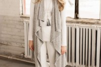 chic-neutral-work-outfits-to-recreate-right-now-14