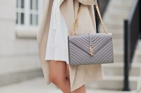 chic-neutral-work-outfits-to-recreate-right-now-29