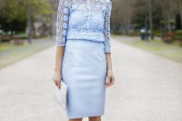chic-serenity-girl-outfits-for-spring-1