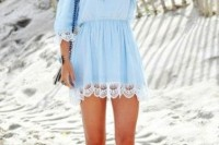 chic-serenity-girl-outfits-for-spring-13