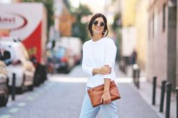 chic-serenity-girl-outfits-for-spring-21
