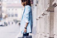 chic-serenity-girl-outfits-for-spring-23