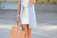 chic-serenity-girl-outfits-for-spring-25