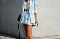 chic-serenity-girl-outfits-for-spring-26