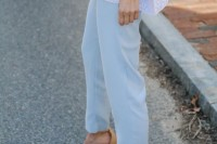 chic-serenity-girl-outfits-for-spring-27