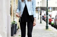 chic-serenity-girl-outfits-for-spring-28