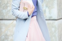 chic-serenity-girl-outfits-for-spring-5