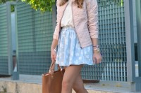 chic-serenity-girl-outfits-for-spring-9