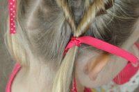 cutest-piggy-tails-hair-ideas-for-little-girls-10