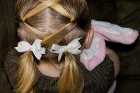 cutest-piggy-tails-hair-ideas-for-little-girls-11