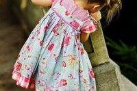 cutest-piggy-tails-hair-ideas-for-little-girls-13