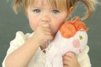 cutest-piggy-tails-hair-ideas-for-little-girls-15