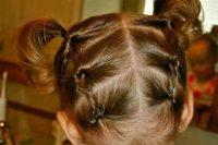 cutest-piggy-tails-hair-ideas-for-little-girls-17