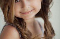 cutest-piggy-tails-hair-ideas-for-little-girls-7