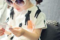 cutest-piggy-tails-hair-ideas-for-little-girls-8