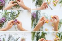 diy-all-natural-floral-herb-perfume-3