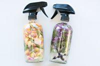 diy-all-natural-floral-herb-perfume-7