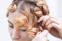 easy-diy-pin-curls-to-try-4