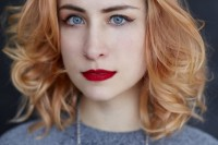 easy-diy-pin-curls-to-try-6