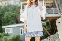 how-to-rock-bell-sleeves-20-fashionable-looks-to-recreate-12