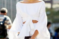 how-to-rock-bell-sleeves-20-fashionable-looks-to-recreate-18