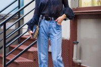 how-to-rock-bell-sleeves-20-fashionable-looks-to-recreate-19