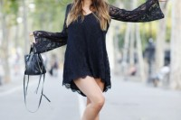 how-to-rock-bell-sleeves-20-fashionable-looks-to-recreate-20