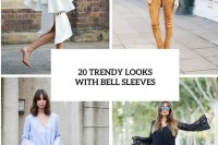 how-to-rock-bell-sleeves-20-fashionable-looks-to-recreate