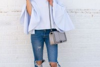 how-to-rock-bell-sleeves-20-fashionable-looks-to-recreate-6