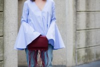 how-to-rock-bell-sleeves-20-fashionable-looks-to-recreate-7