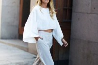 how-to-rock-bell-sleeves-20-fashionable-looks-to-recreate-8