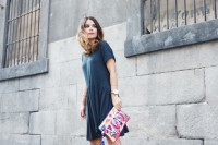 how-to-wear-swing-dress-this-summer-18-stylish-looks-to-recreate-11