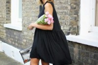 how-to-wear-swing-dress-this-summer-18-stylish-looks-to-recreate-12