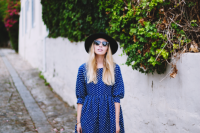 how-to-wear-swing-dress-this-summer-18-stylish-looks-to-recreate-17