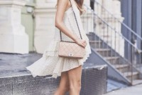 how-to-wear-swing-dress-this-summer-18-stylish-looks-to-recreate-3