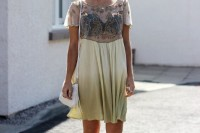 how-to-wear-swing-dress-this-summer-18-stylish-looks-to-recreate-4