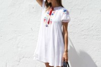 how-to-wear-swing-dress-this-summer-18-stylish-looks-to-recreate-5