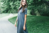 how-to-wear-swing-dress-this-summer-18-stylish-looks-to-recreate-7