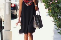 how-to-wear-swing-dress-this-summer-18-stylish-looks-to-recreate-9