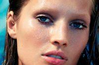 12 use waterproof mascaras