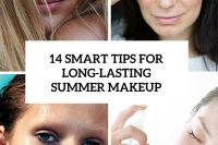 14-smart-tips-for-long-lasting-summer-makeup-cover