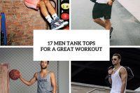 17-men-tank-tops-great-workout