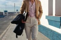 17-spring-men-work-outfits-to-steal-1