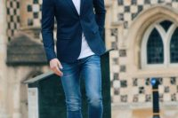 17-spring-men-work-outfits-to-steal-13